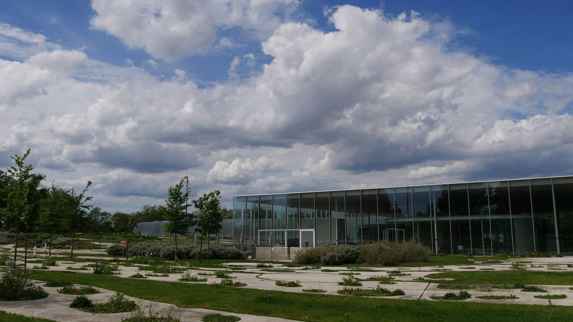 louvre-lens-musee-expo