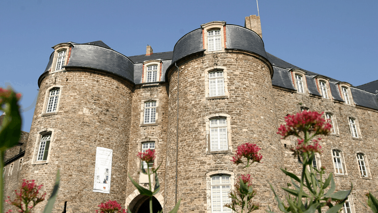musee-chateau-boulogne-sur-mer