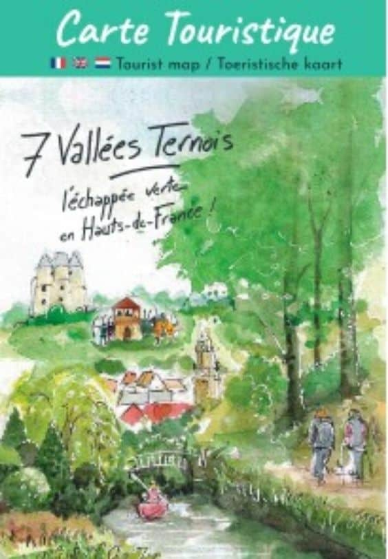 7-vallees-hesdin-carte
