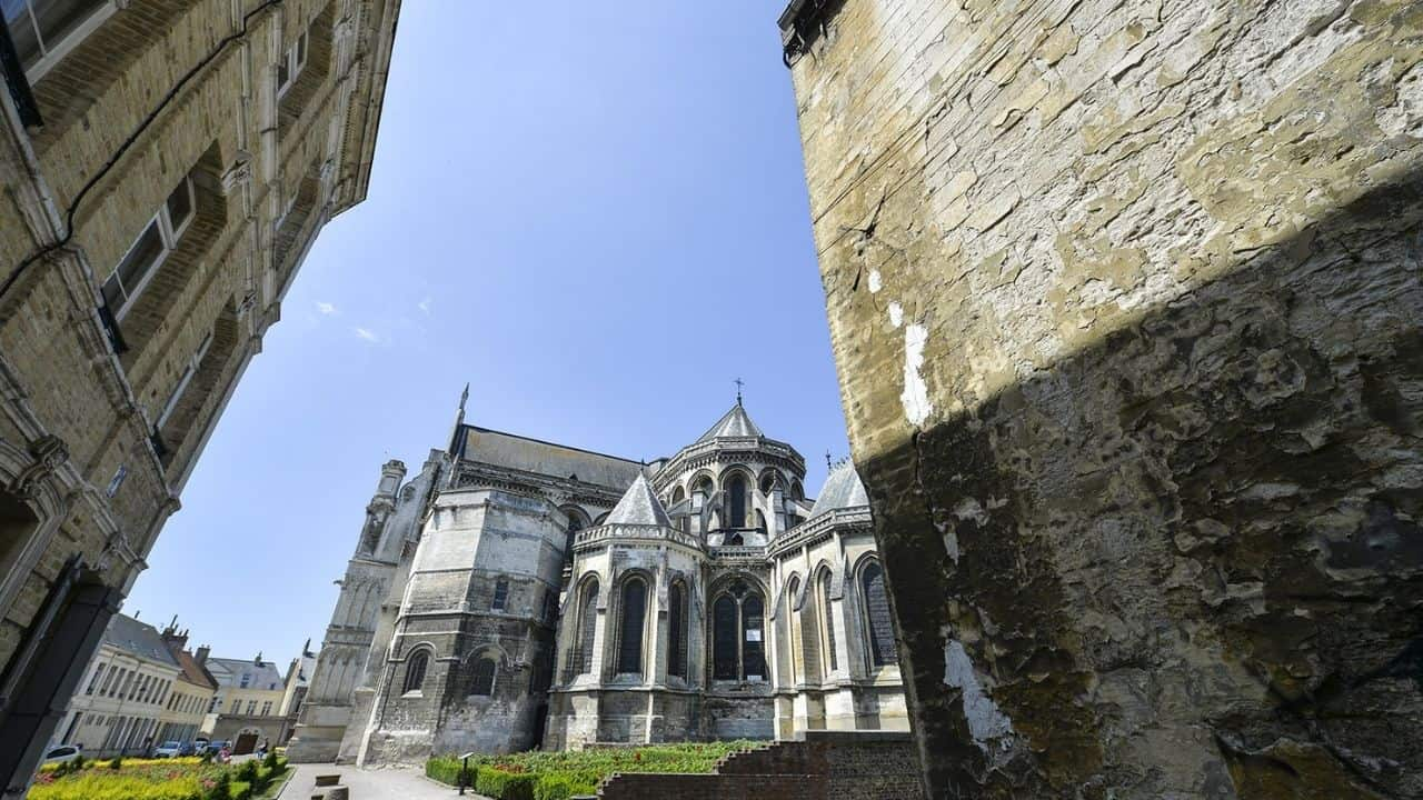 cathedrale-saint-omer